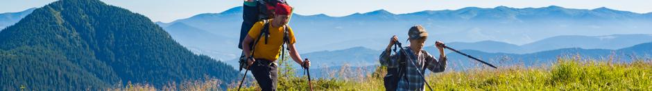 Tipps zum Reisen mit einem S-ICD
