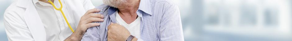 Tipps für Arztbesuche mit einem S-ICD
