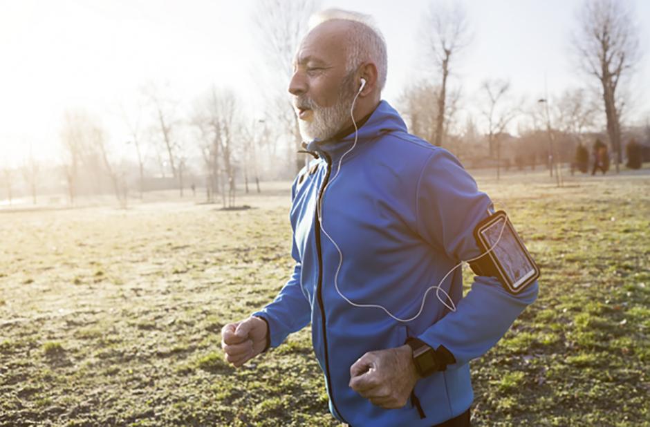 Ein plötzlicher Herzstillstand kann Personen jeden Alters, jeden Geschlechts und jeder Volkszugehörigkeit treffen, und auch Personen, die völlig gesund erscheinen.